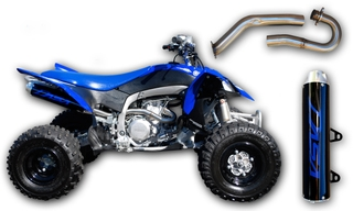 DASA EXHAUST SYSTEMS-568